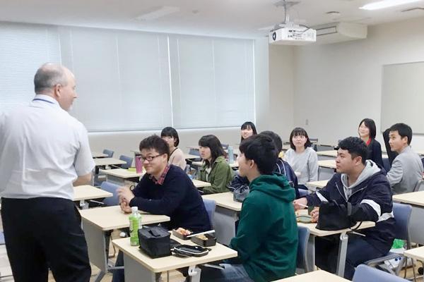 学びのポイント | 学部・大学院 ...