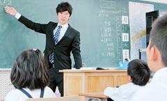 H28年度教員採用試験結果