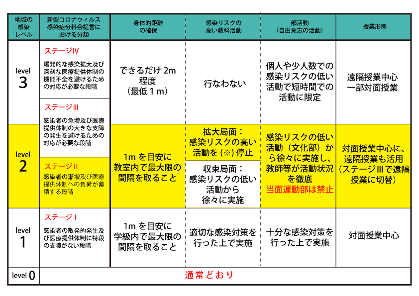kodokijun20210112.jpg